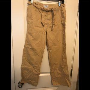 Togo Pants